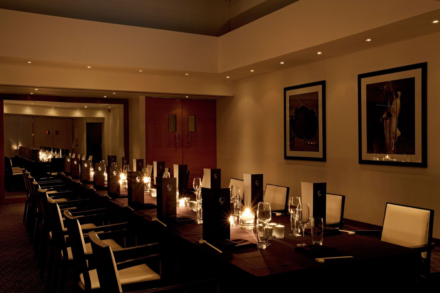 Scintillating Private Room Dining London Gallery - Best Ideas ...