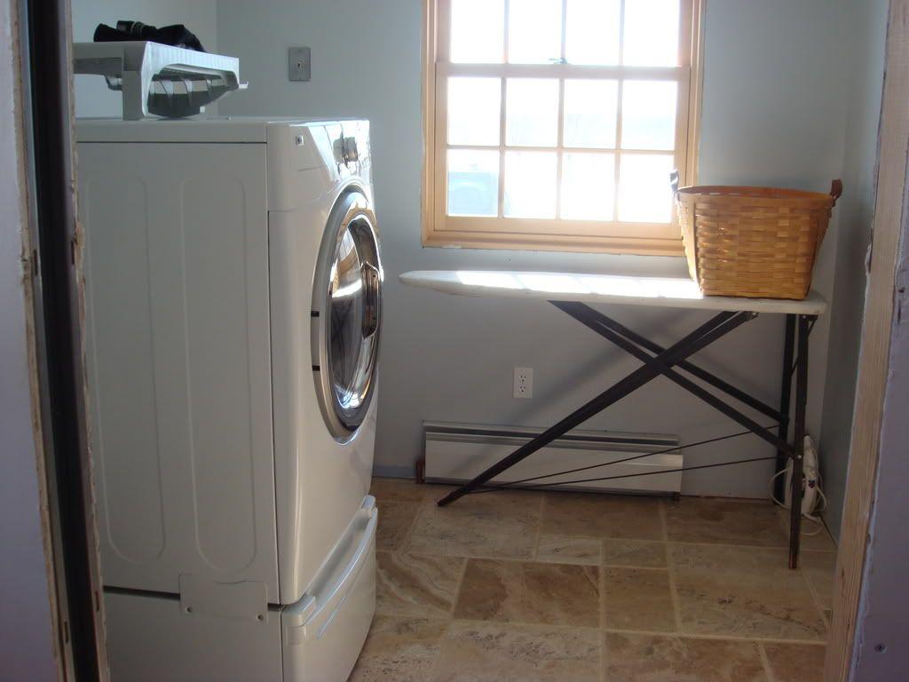 Best 25 Laundry Room Floors Ideas On Pinterest