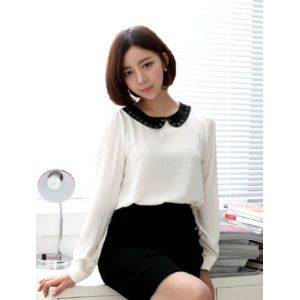[픽키스트] korea fashion 카카오 - bl - 30,400원 by 씨에프