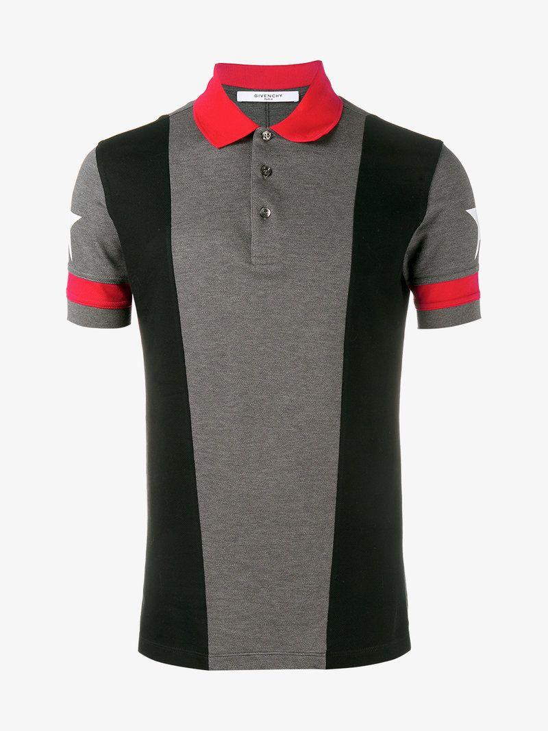 da8f3fc7 mens givenchy polo shirt sale > OFF47% Discounts