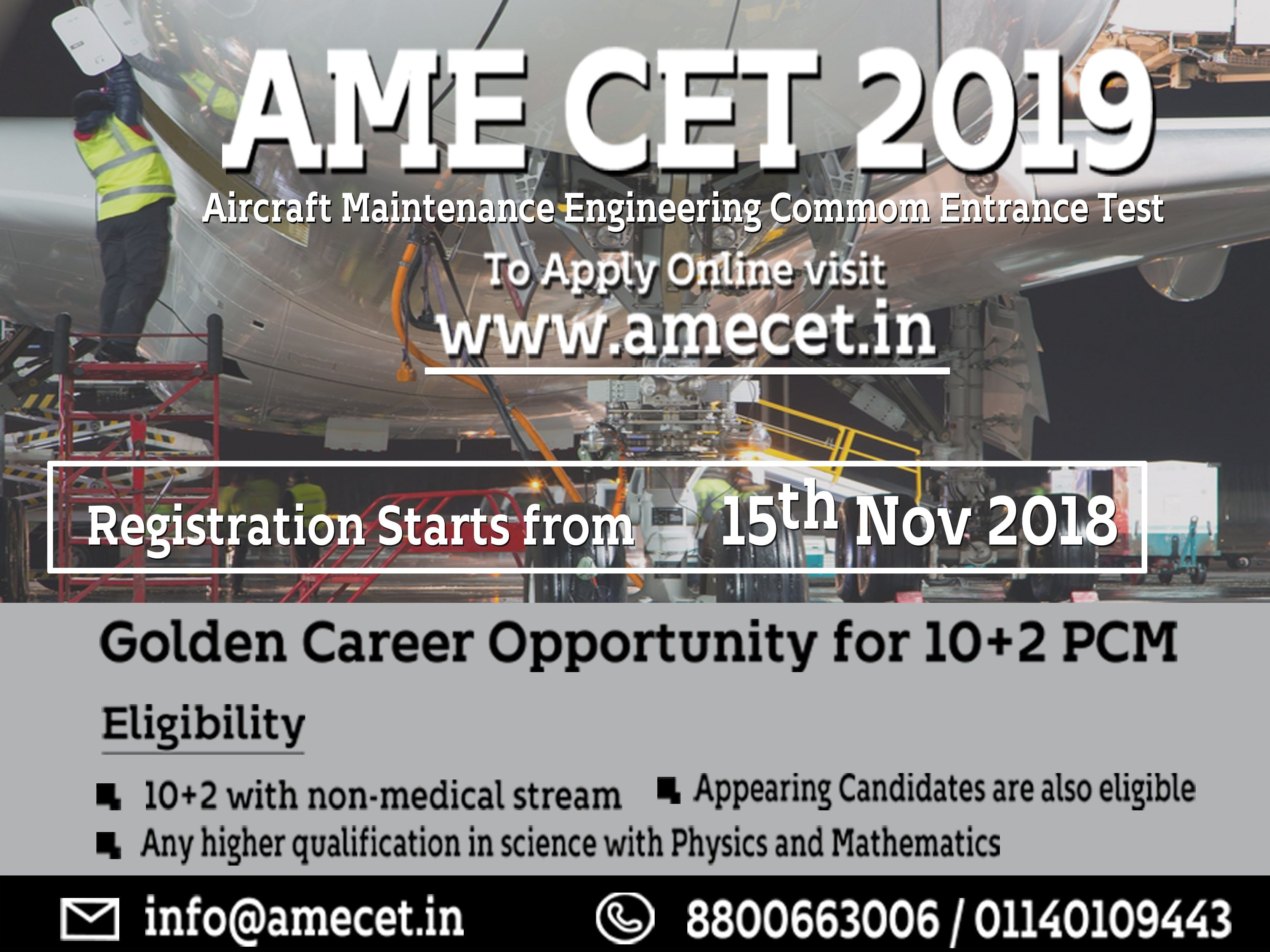 Ame Cet Previous Question Papers Are Revision Purpose And Helpful In Attaining Good Aircraft Maintenance Engineer Physics And Mathematics Aircraft Maintenance