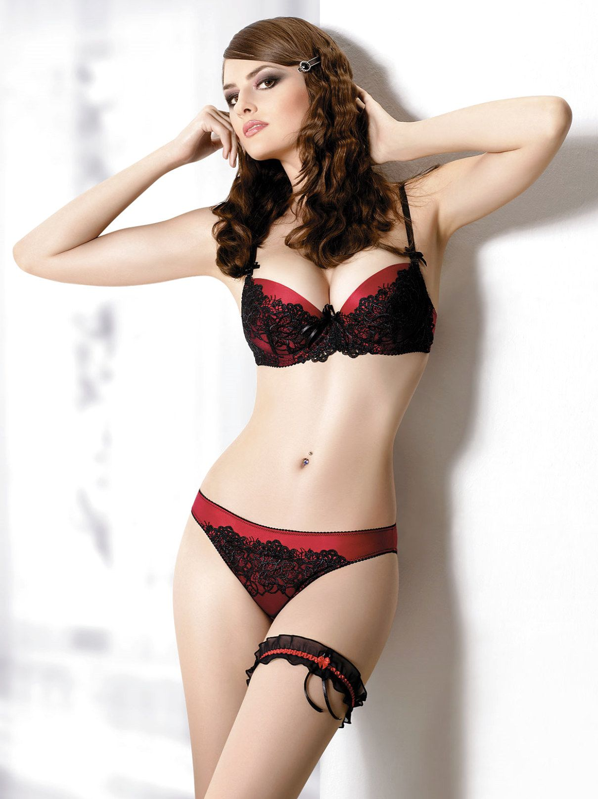 6b25dd4ff76c My preferred lingerie | My preferred lingerie | Lingerie collection ...