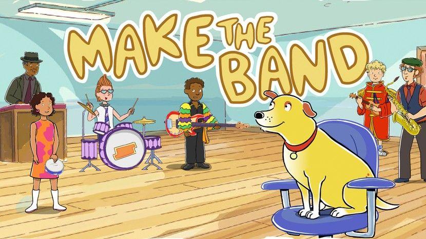 Music Games   PBS KIDS   Technology   Pinterest   Pbs kids