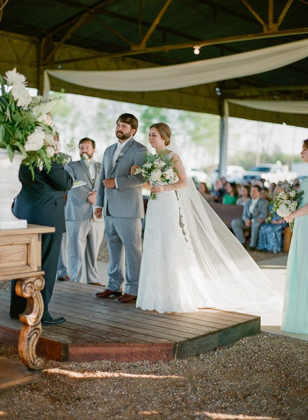 Industrial Wedding in Shreveport | Weddings, Reception and ...