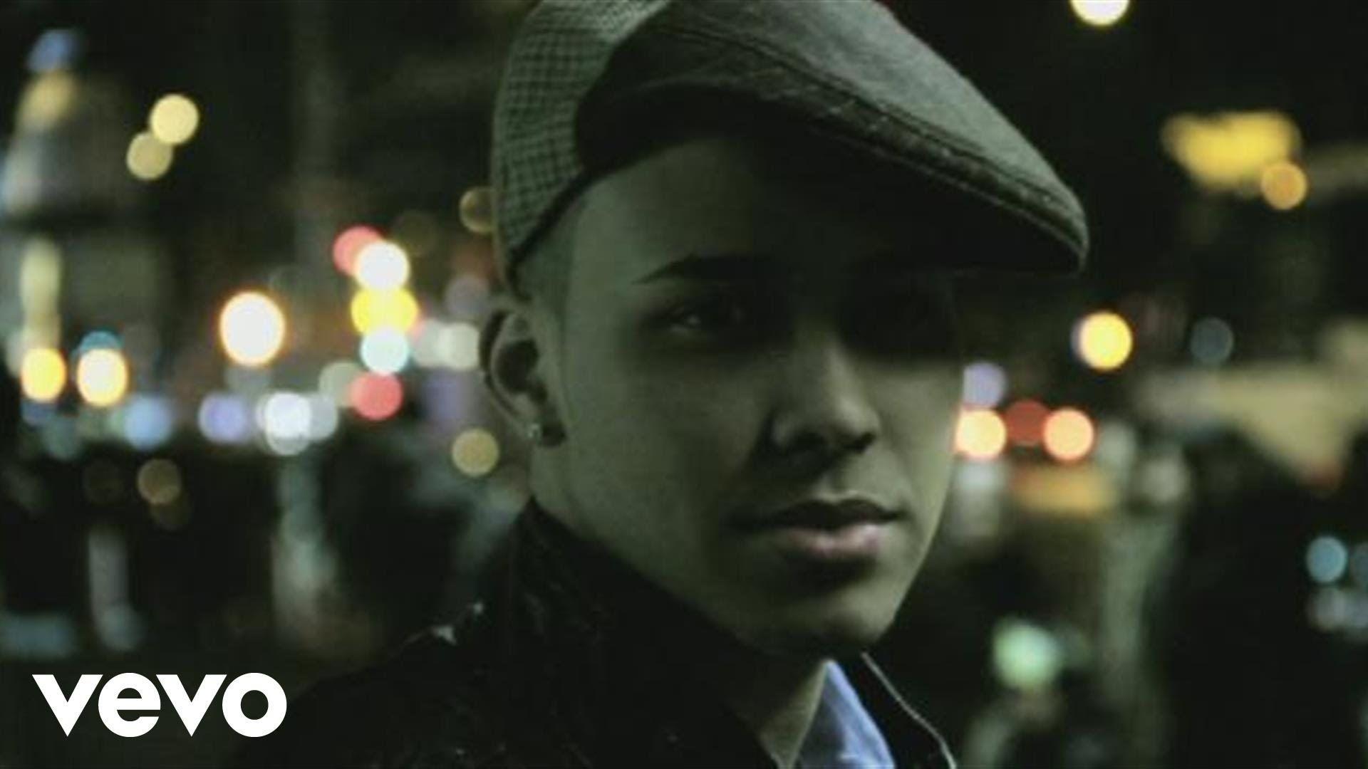 Prince royce el amor que perdimos lyrics