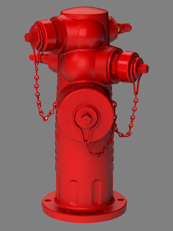 Fire Hydrant Hydrant Fire Hydrant Fire