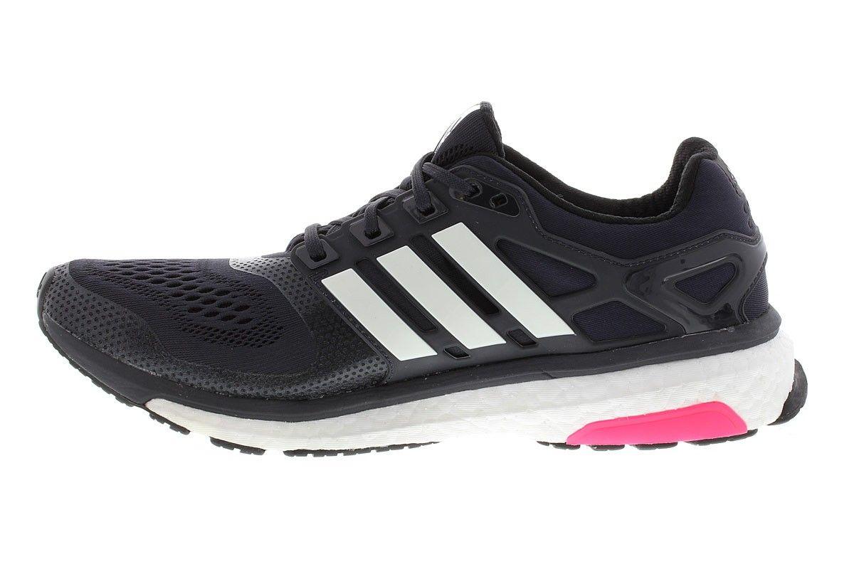 Adidas Women's Energy Boost 2 Fleet Feet Sports