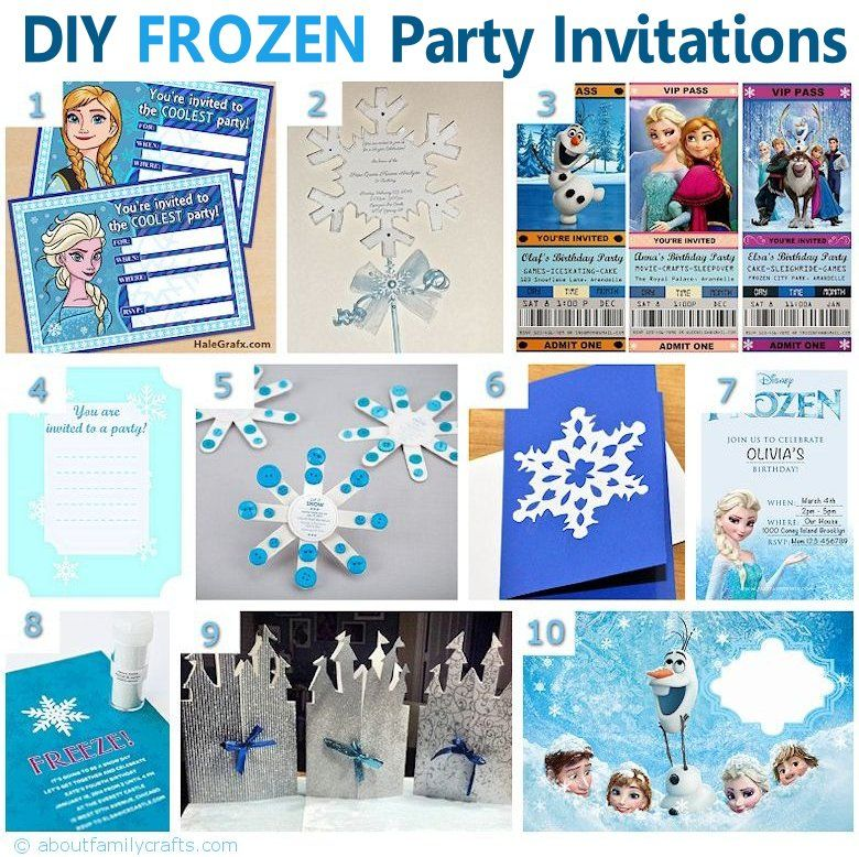 on pinterest frozen birthday frozen birthday party and frozen party
