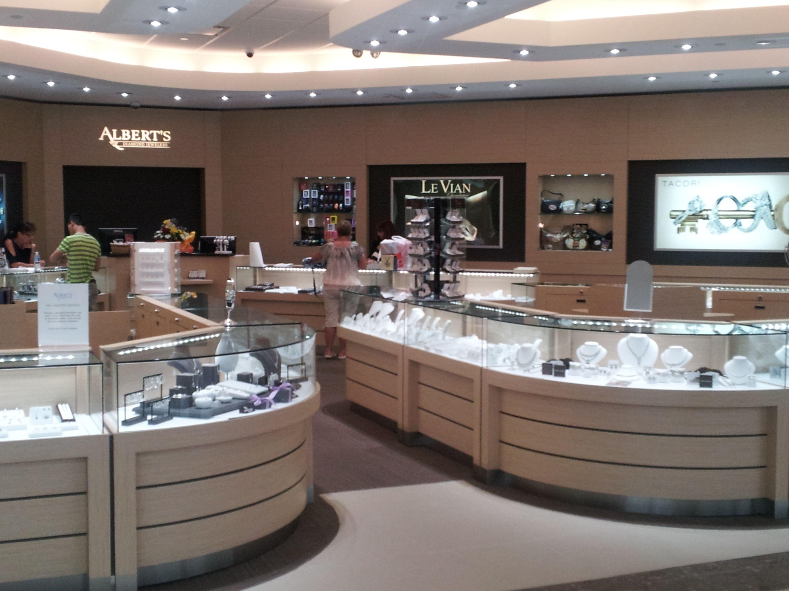 39+ Jewelry store in orangeburg mall ideas