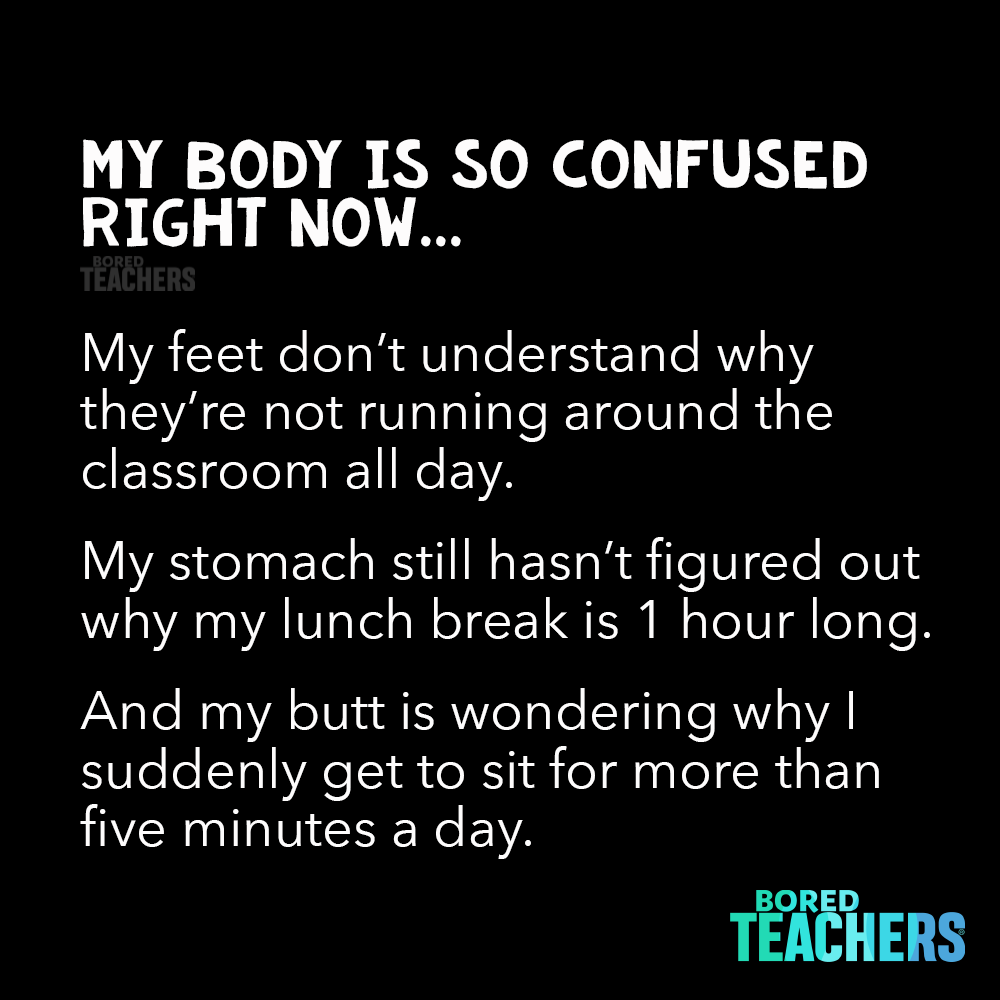 Pin By Ashley Corcoran On Educator Inspiration And Humor Bored Teachers Teaching Humor Teaching Quotes