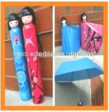 Cute Umbrella-Cute Umbrella Manufacturers, Suppliers and Exporters on Alibaba.co… #Regenschirm #Alibabaco #Cute #Exporters #Manufacturers #Suppliers #Umbrella #Umbrellacute #UmbrellaCute #cuteumbrellas
