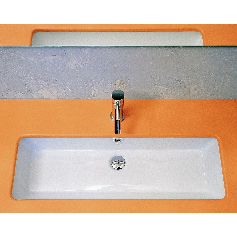 Latest Posts Under Bathroom Undermount Sinks