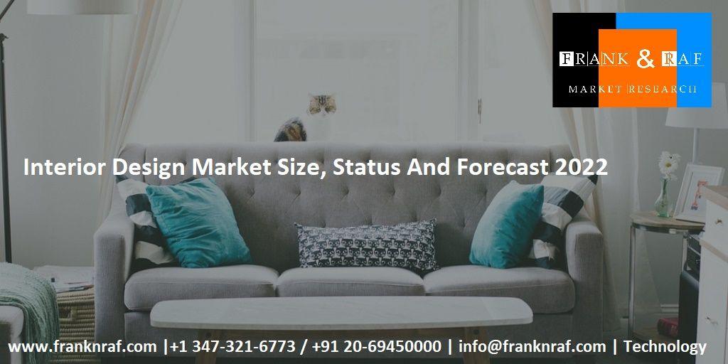 Interior Design Market Size Status And Forecast 2022 Interior Design Software Best Interior Design Websites Interior Design Singapore