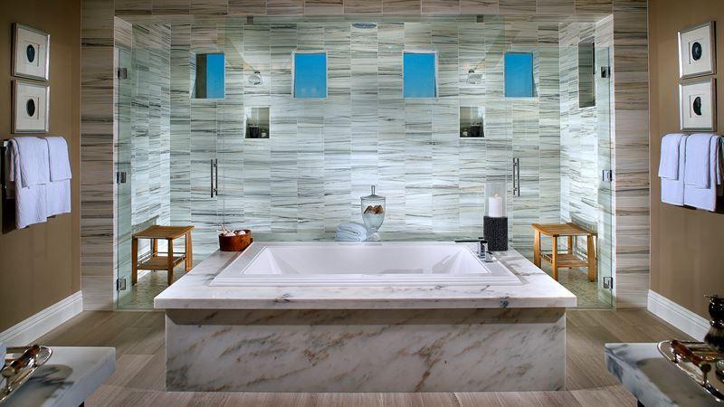 Explore Orange County, Bathtubs, And More!