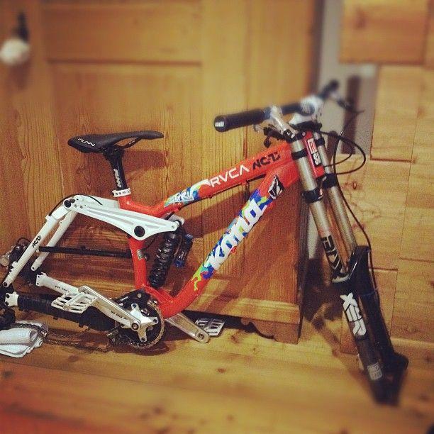 ef4530a9a45 kona stinky   Bikes   Kona stinky, Downhill bike, Bike