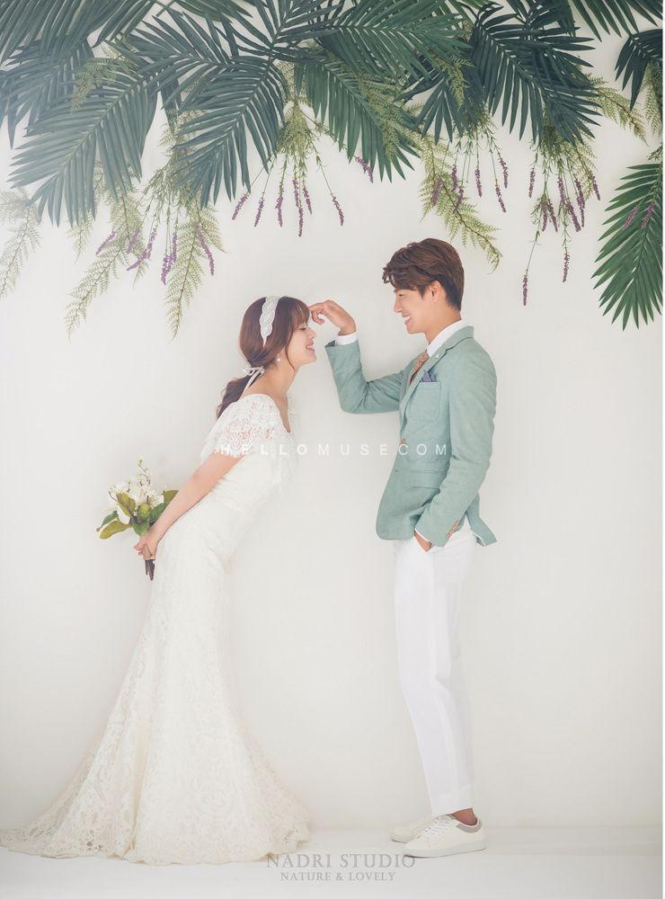 Korea Pre Wedding Photography 6 Jpg
