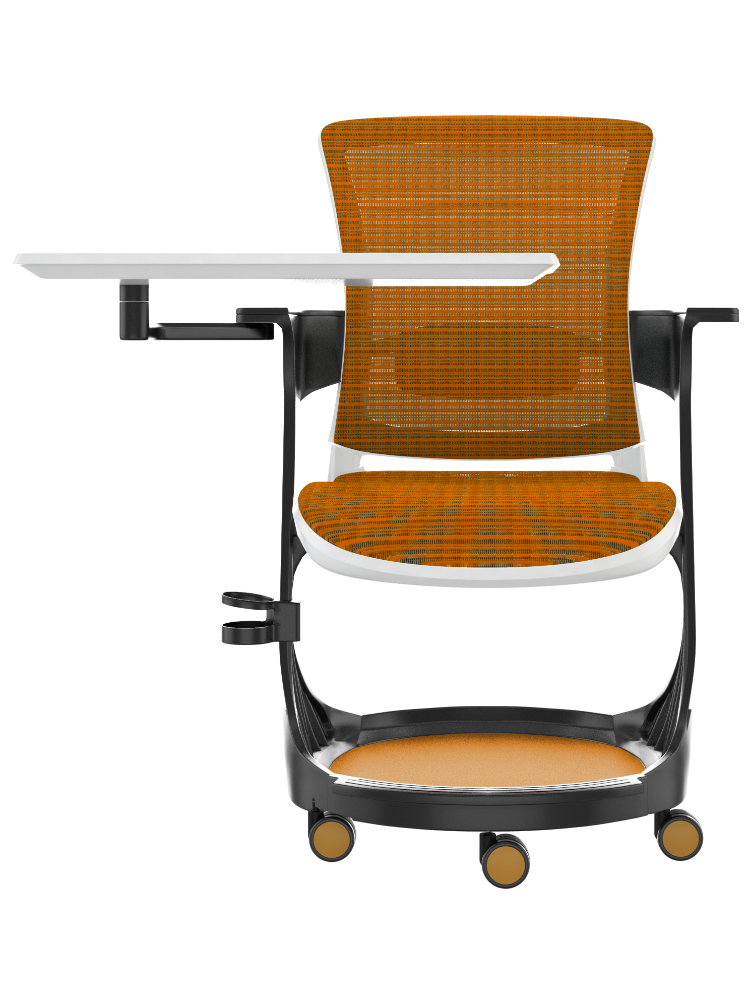 Ergonomic Office Chairs And Lounge Seating For Work Home Or Study In Mesh Fabric Leather From Uk Manufacturer Distributor