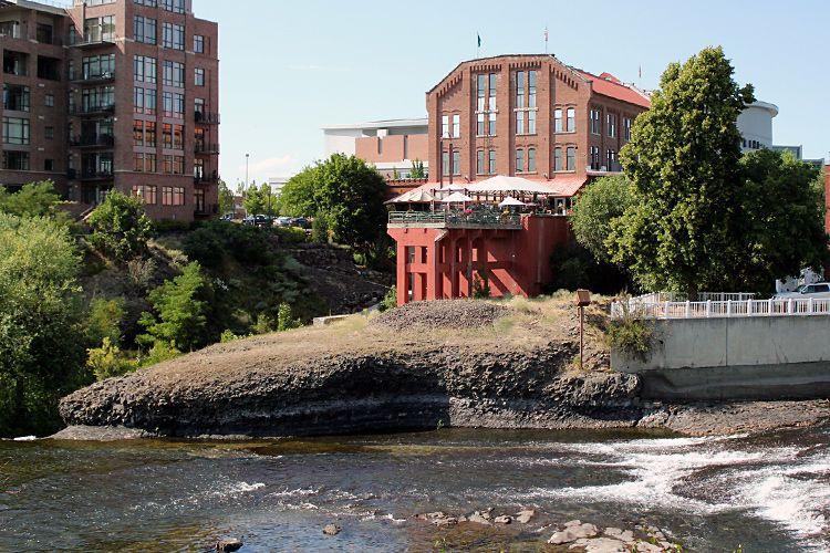 80 Where I Live Spokane Wa Ideas Spokane Spokane Wa Spokane Washington