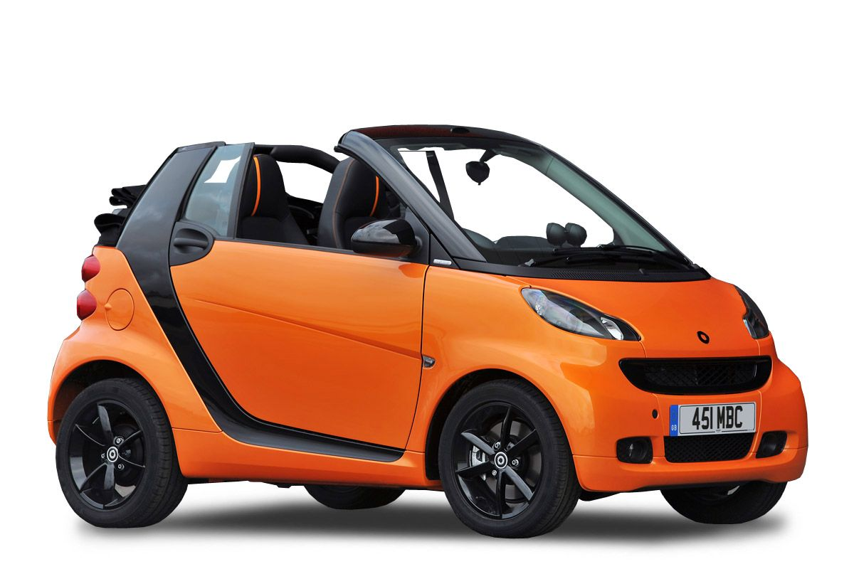 Front spoiler smart fortwo 451 in the color of your desire by smart power design check more at www smart power d keywords smart fortwo front