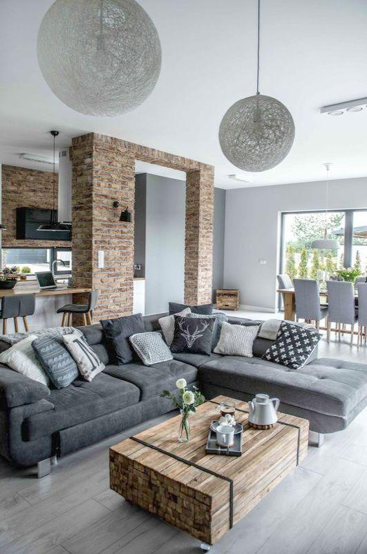 Home Interior Design Ideas On Budget Shabby Chic Decor Online Also Cute  Designer Cutedesignerhome Pinterest Rh