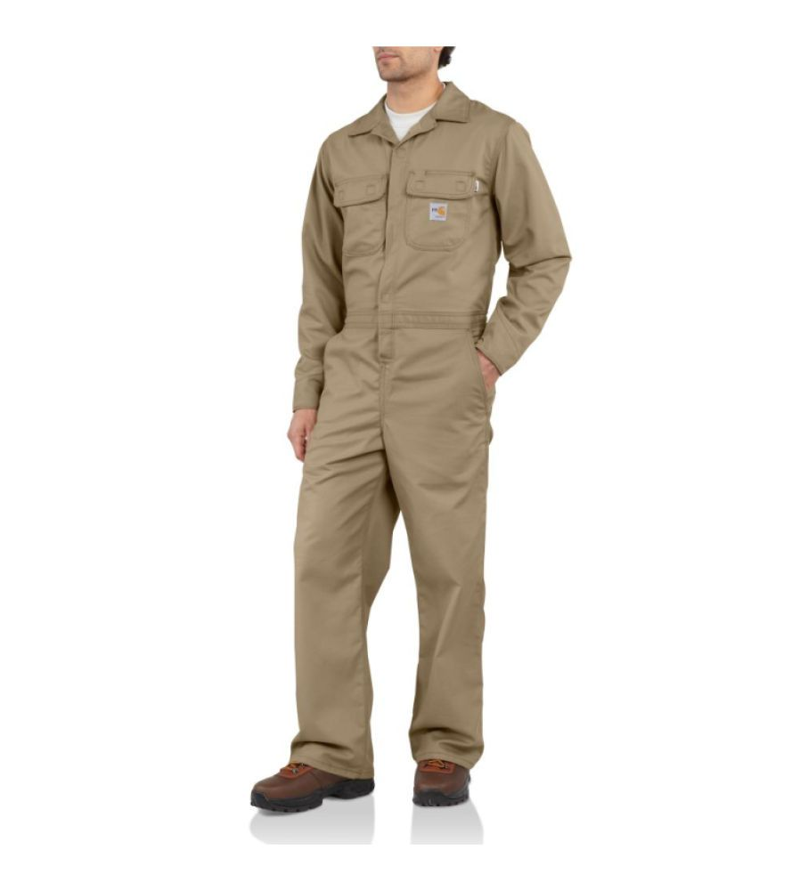 flame resistant coveralls work coveralls carhartt on dickies coveralls id=41216