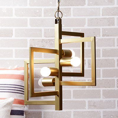 Biggest Sale on Hanging Lamps Online @ Wooden Street.  #HomeDecor #HomeDecorItems #HomeDecorOnline #HouseDecorationItems #HomeDécorOnlineIndia #CheapHomeDécorOnline #HomeDécorProducts