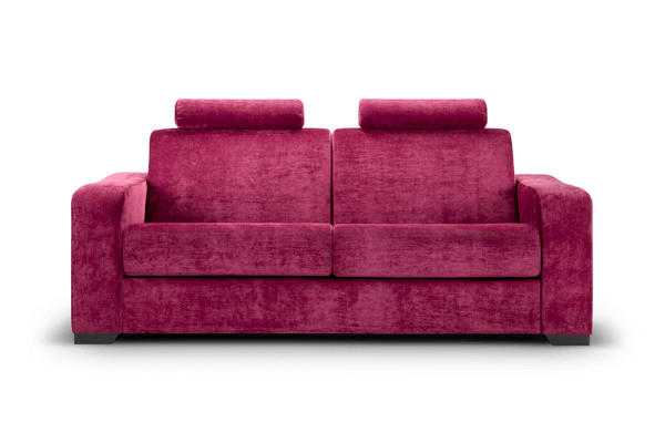 Furl Sofa Beds For Everyday Use Sofa Bed Everyday Sofa Bed Everyday Sofa