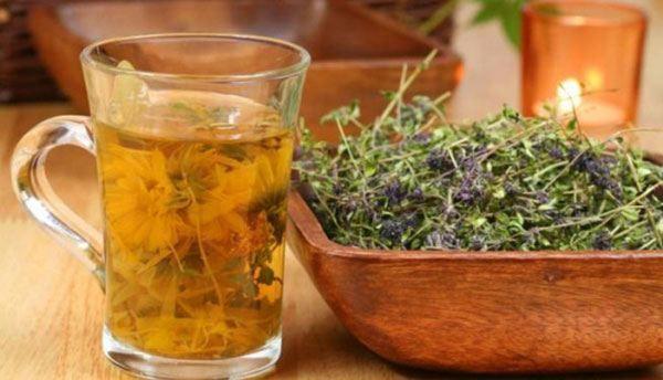домашние средства для похудения эффективные эфирные масла от