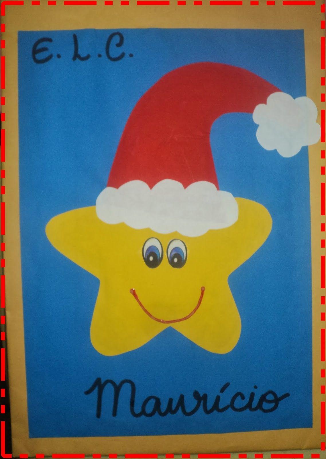 Atividades Cia Capas De Envelopes De Natal Envelopes Natal Ideias