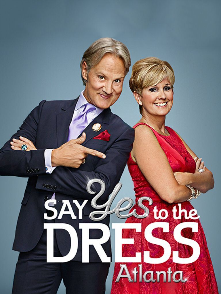 Say Yes To The Dress Atlanta Casting Call