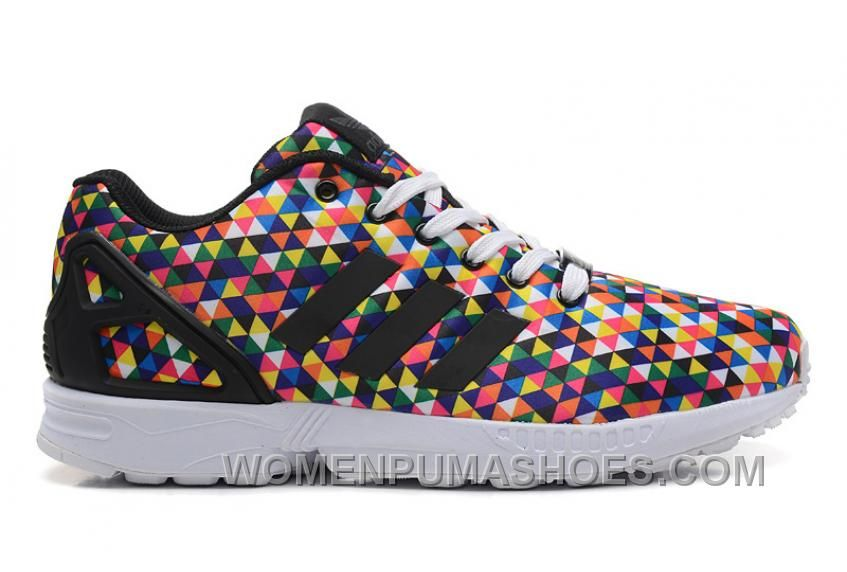 Pin by David Lee on Adidas Zx Flux Men | Adidas zx flux