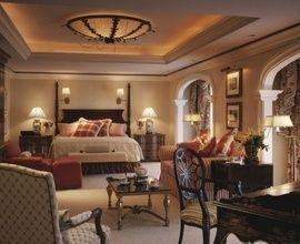 the ritz carlton pres suite