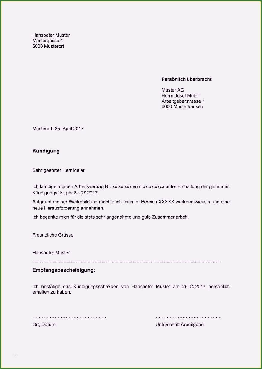Bewerbungsvorlage Fsj Kindergarten Bewerbungsdesign