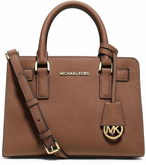 #Michaelkors #Handbags #Purse #Outlet #Backpack #Outfit MICHAEL Michael Kors  Dillon