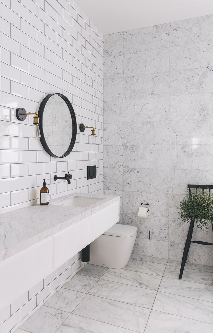 Heart of the home | Bath, Interiors and Toilet