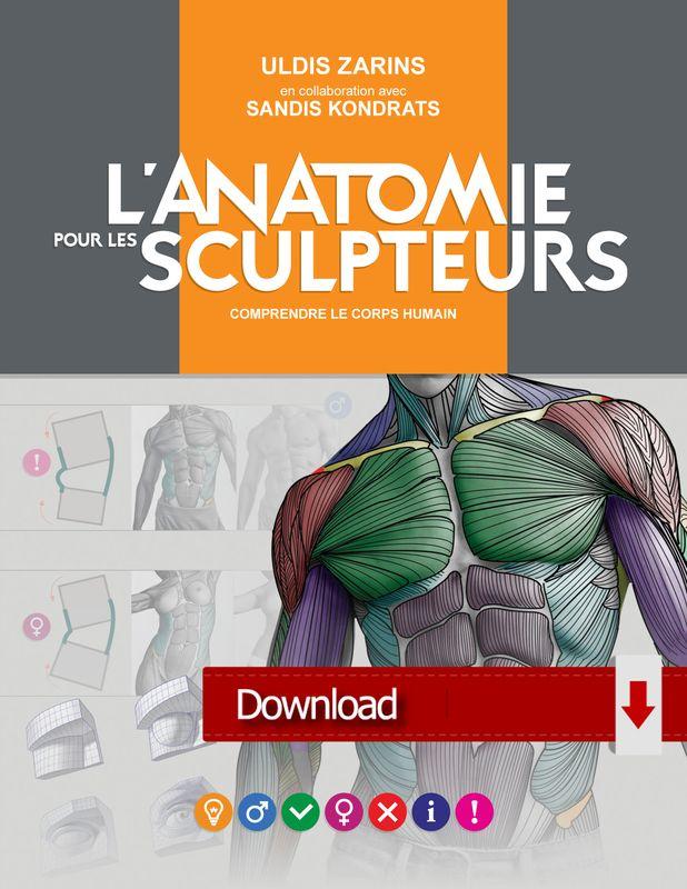 Anatomy Next Store Pdf Ebook Franais Download Pour Les Tudiants