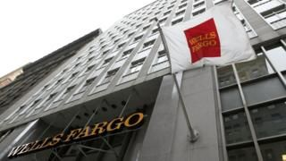 Wells Fargo Boss Should Be Fired Wells Fargo Car Insurance Fargo