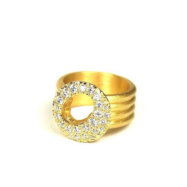 Samantha Louise Designer Jewelry Indiana | Rings Indianapolis |