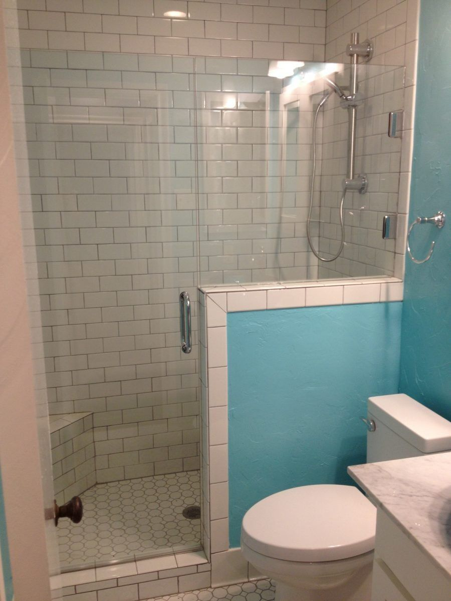 How To Convert Tub Shower Lowes Stall Fibergl Stalls One Piece