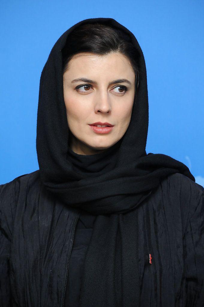 Leila Hatami | My Favorite Iranian Actress | Beautiful ... Leila Hatami
