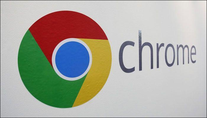 List of useful Google Chrome URLs | Web | Technology logo, Google