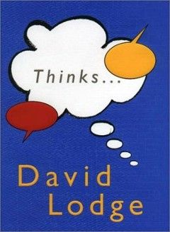 Thinks ... - Wikipedia  Recommended by N. T. Wright