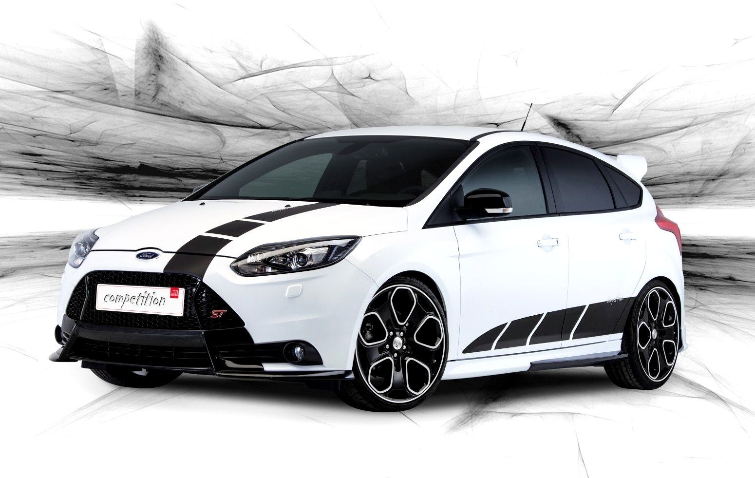 Ford new ford focus st price wallpaper