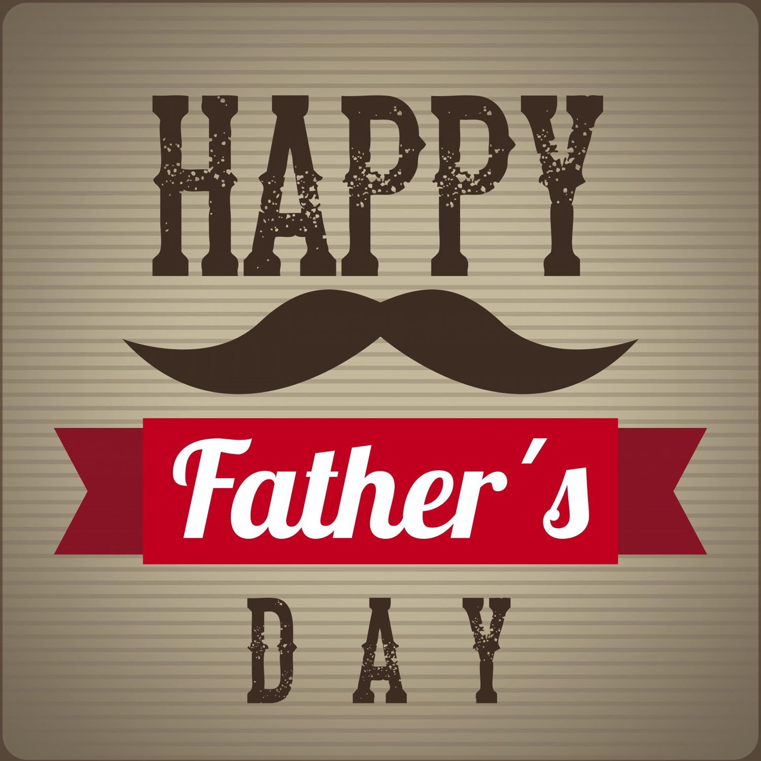 happy fathers day funny quotes