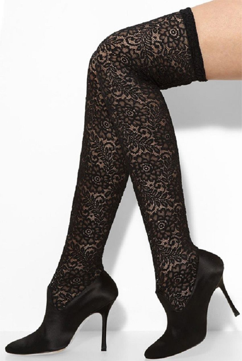 most expensive womens boots