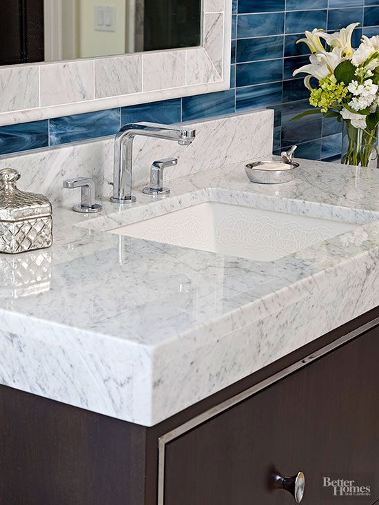 Bathroom Countertop Ideas Bathroom Countertops Diy Countertop