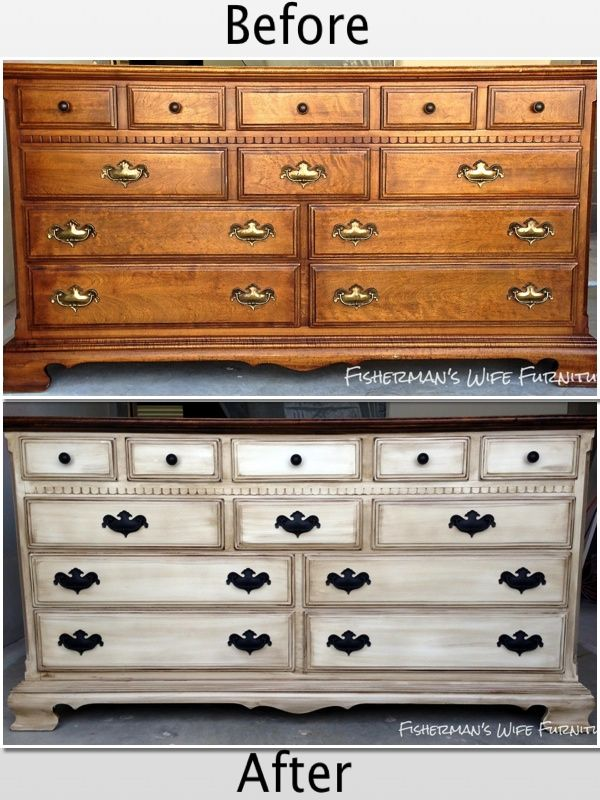 A Blog About Painted Furniture Refinished Furniture Antiques And Vintage Decor And Home Diy Project Distressed Furniture Repurposed Furniture Furniture Rehab