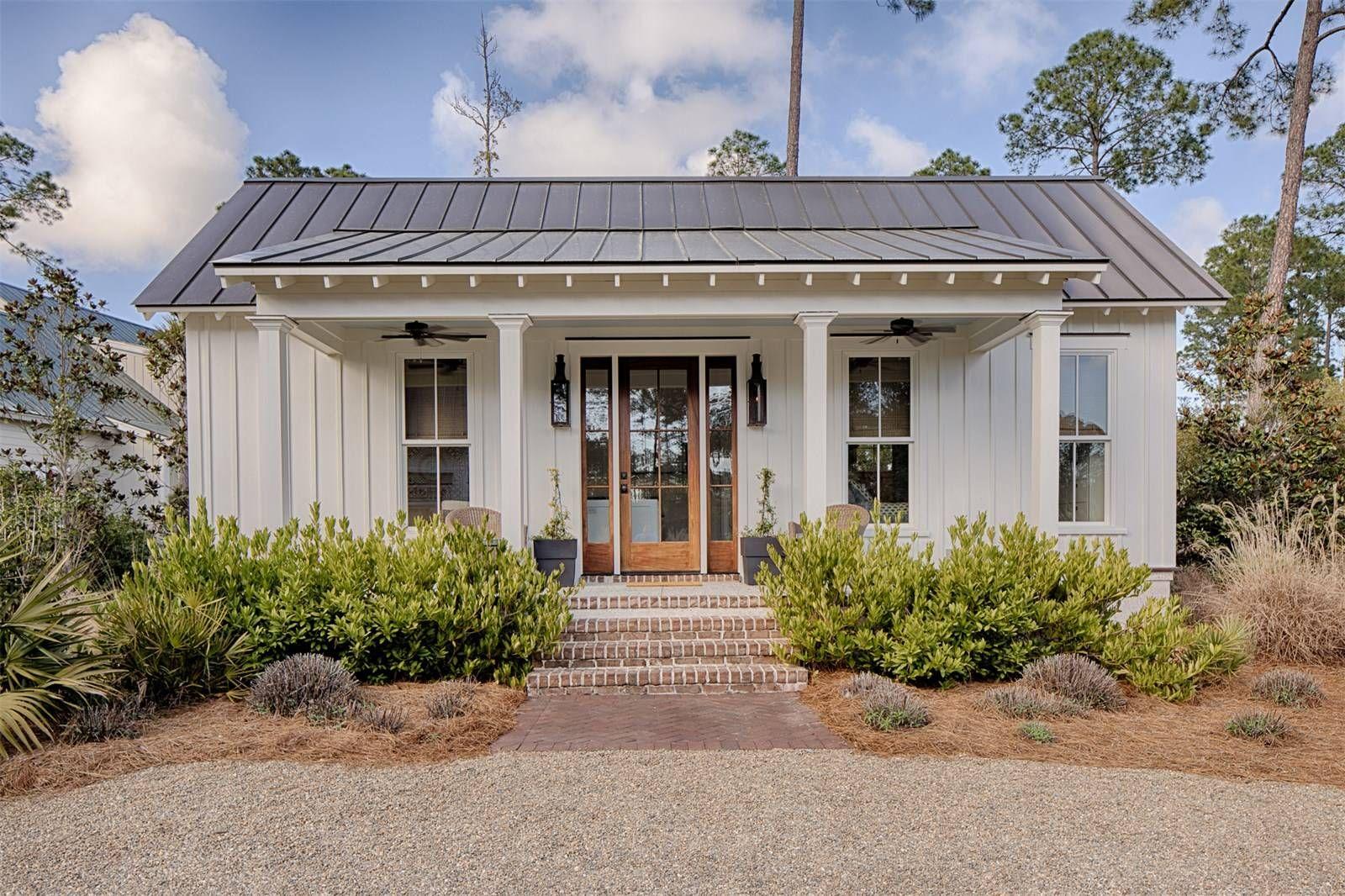 Coastal Cottage Interior Design Inspiration Part 1 Get The Look