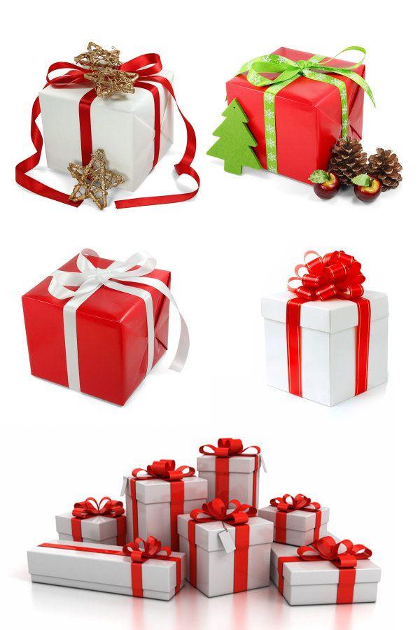 Christmas Gift Box Psd Christmas Gift Box Christmas Gifts Christmas