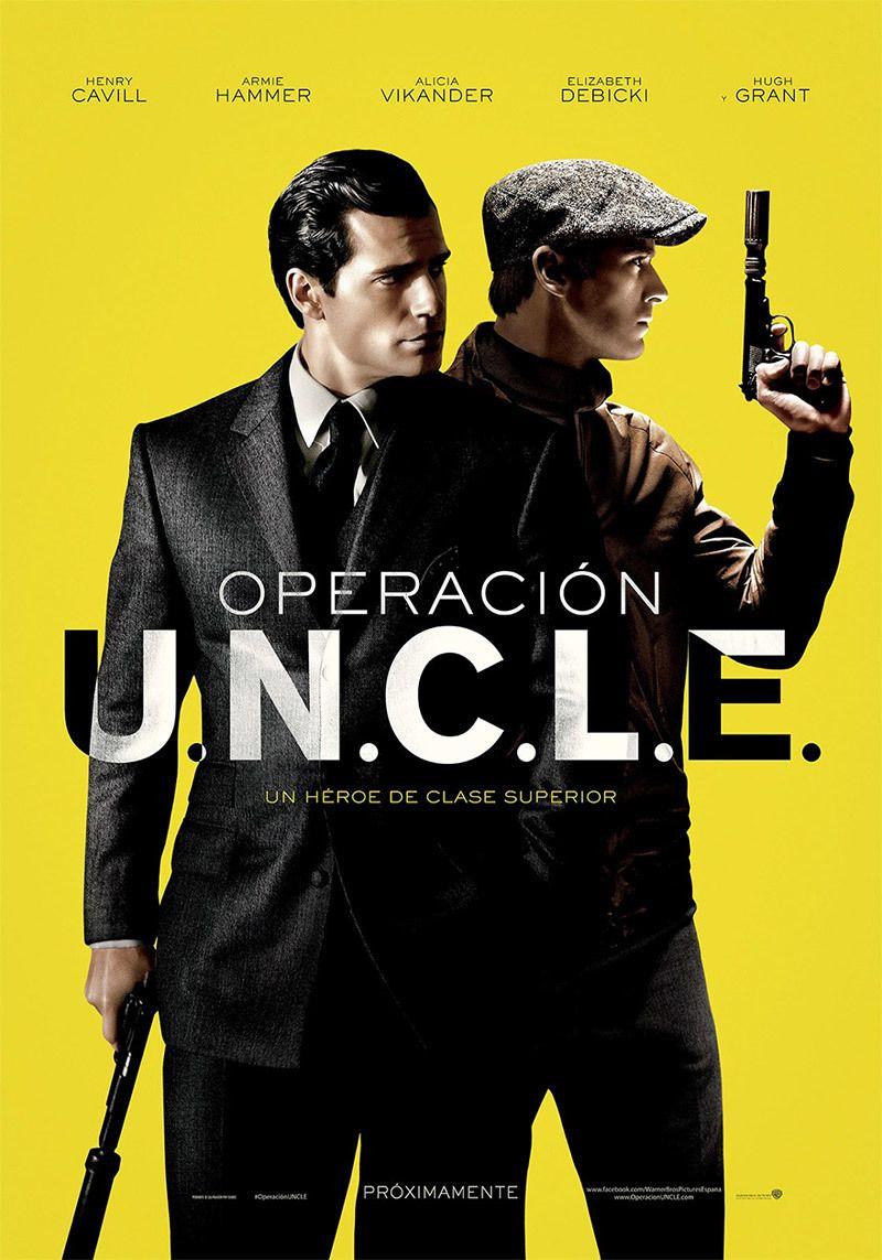 La Nueva Cuevana Shut In Movie Hd Movies Movies Online